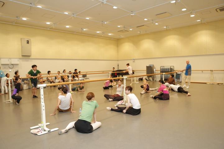 ballet_ws