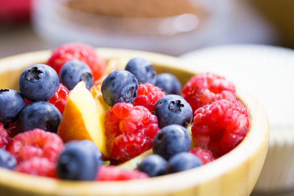 bowl-full-of-healthy-fruits-picjumbo-com minisize